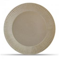 F2D AURORA Talerz płaski 30,5 cm