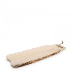 W&F GRIP MANGO Deska do serwowania 50x15 cm