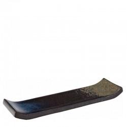 OSAKA Plater 35 cm