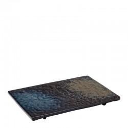 OSAKA Plater 23 cm