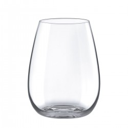 WINE SOLUTION Szklanki 470 ml - komplet 6 szt.