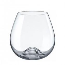 WINE SOLUTION Szklanki 440 ml - komplet 6 szt.