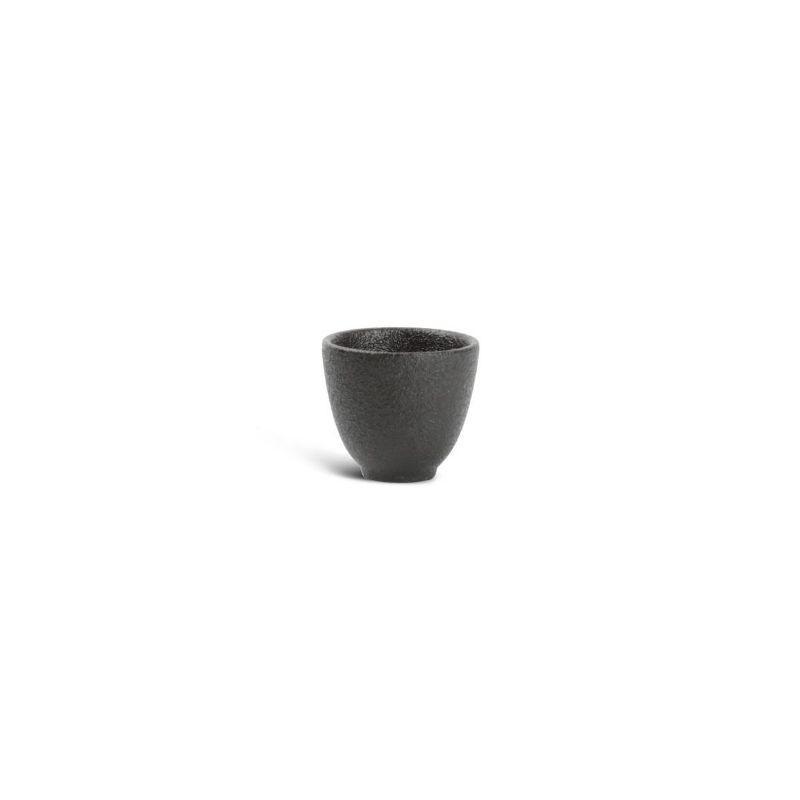 DUSK BLACK Miseczka 4,5 cm