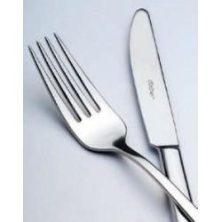 ONEDA nóż stołowy