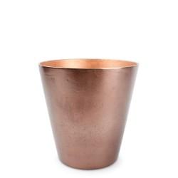 S&P Copper Cooler do szampana