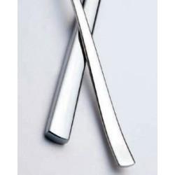 ONEDA nóż do serwowania